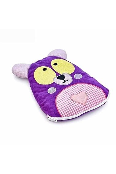 Baby Jem Yastık Pembe